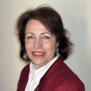 Corinne Debaine Francfort